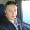 павел, 31, г.Ермаковское