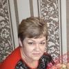 Людмила, 53, г.Озеры