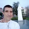 Александр Колодин, 50, г.Борское
