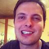 Alexanдр, 32, г.Одинцово