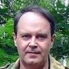 Владимир, 60, г.Жирновск