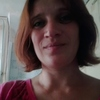 Натали, 37, г.Светлоград