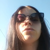 Елена, 30, г.Байкальск