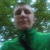 Александр, 30, г.Сергиев Посад