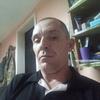 Виктор, 38, г.Астрахань
