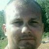 Дмитрий, 34, г.Ижевск