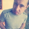 Игорь, 25, г.Железнодорожный