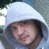 Владимир, 30, г.Нурлат