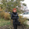 Ольга, 39, г.Тула