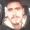 Ваня, 24, г.Калязин