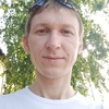 Максим, 37, г.Красный Сулин