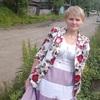 Анастасия, 34, г.Александровск-Сахалинский