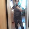Наталья, 48, г.Нижний Тагил