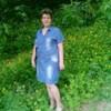 Лена, 29, г.Менделеевск