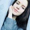 Юлия, 20, г.Реж