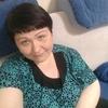 Лариса, 43, г.Сургут