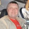 Алексей Кононенко, 47, г.Севск