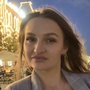 Val 30 Москва