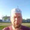 Арсентий, 30, г.Курган
