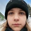 Полина, 17, г.Алексин