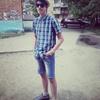 Александр Лищук, 20, г.Хабаровск
