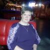 Ирина, 39, г.Людиново