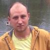 Павел, 29, г.Усть-Лабинск