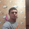 Фёдор, 28, г.Сызрань