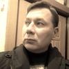 Сережа, 41, г.Набережные Челны