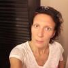 Elena, 43, г.Москва