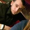 Alex, 26, г.Ростов-на-Дону