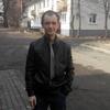 Андрей, 33, г.Климово