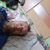 данил, 48, г.Чурапча