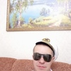 Алексей, 42, г.Югорск