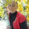 Татьяна, 53, г.Симферополь