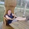 Денис, 41, г.Кострома