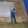Павел, 28, г.Курск