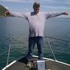 Андрей, 41, г.Бурея