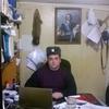 зидан, 41, г.Тарко-Сале
