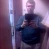 Andrei Шарнов, 32, г.Пенза