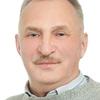 александр, 61, г.Великий Новгород (Новгород)