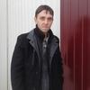 Антон, 34, г.Каргасок