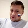 Павел, 33, г.Кемерово