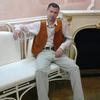 Алексей, 35, г.Брянск