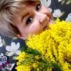 Svetlana, 32, г.Орел