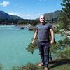 Дилайф, 35, г.Новосибирск