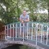 Евгений, 33, г.Казань