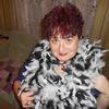 Ольга, 52, г.Исилькуль