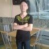 Валерий, 35, г.Нагорск