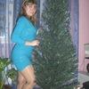Валентина, 27, г.Чаны